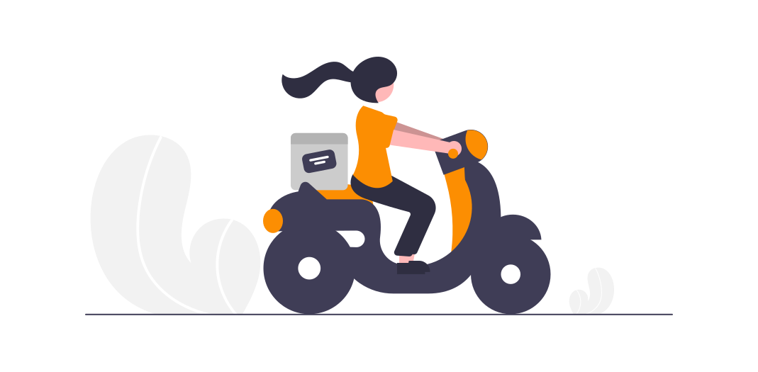 transporteur pas cher moto